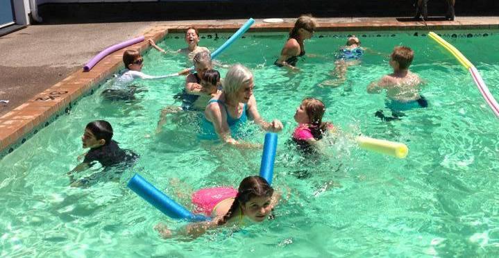 pool pic 2013 2