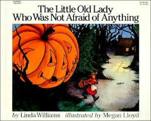 little-old-lady-who-wasnt-afraid-of-anything